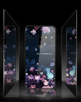 Kup Samsung Galaxy S9+ Futerał